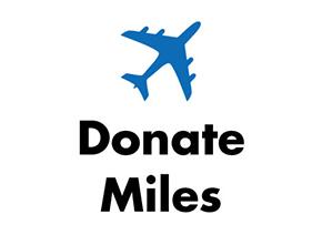 290x221_DonateMiles