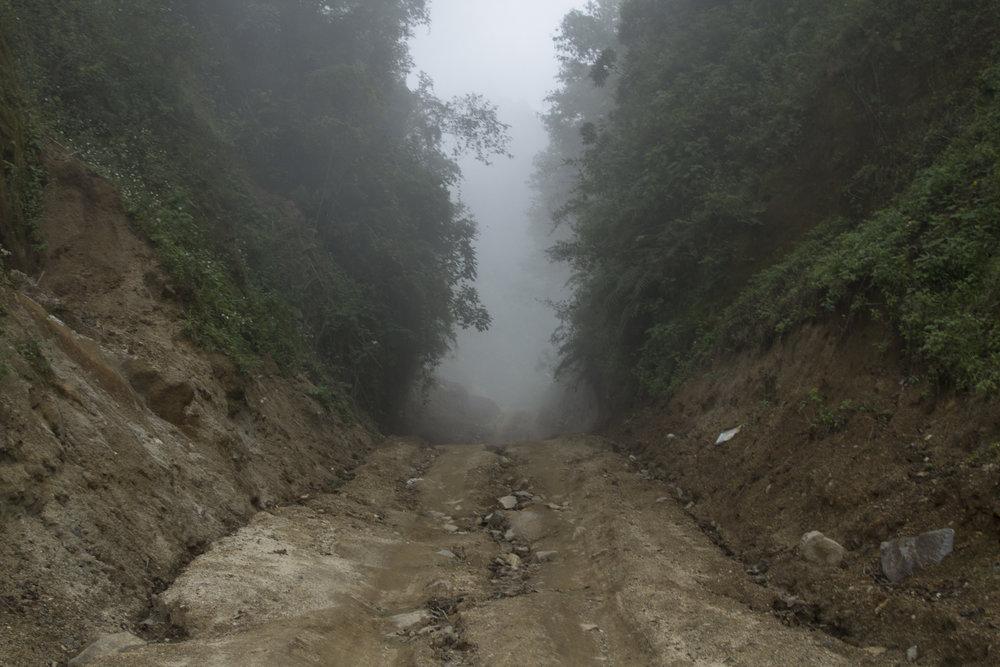 Creepy-Path.jpg