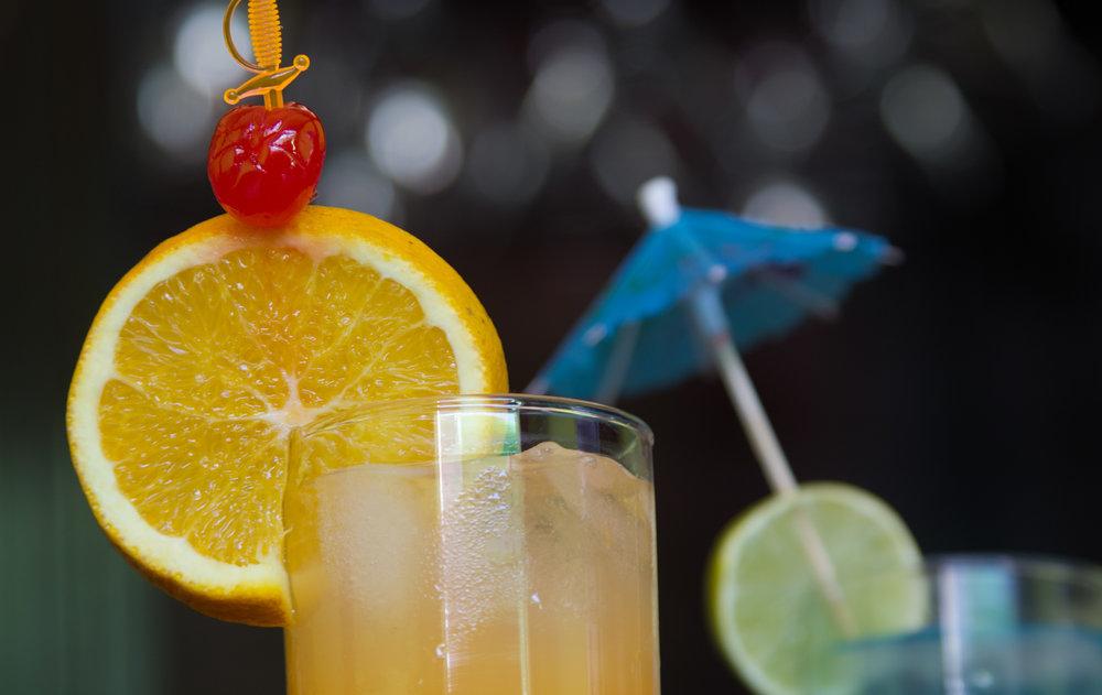 Bebidas 9.jpg