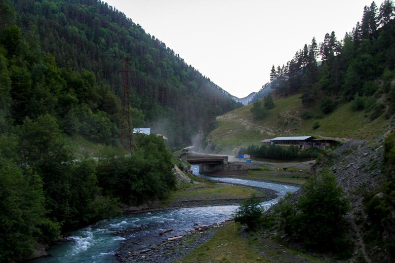 GJ Tusheti-12.jpg
