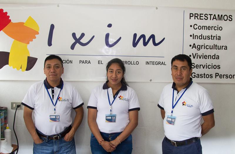 ixim_1.jpg