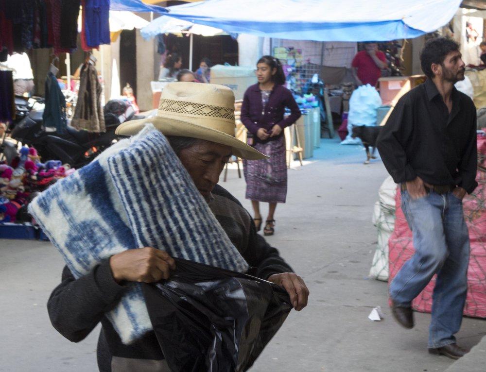market guy.jpg