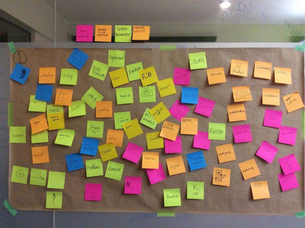 brainstorm1.JPG