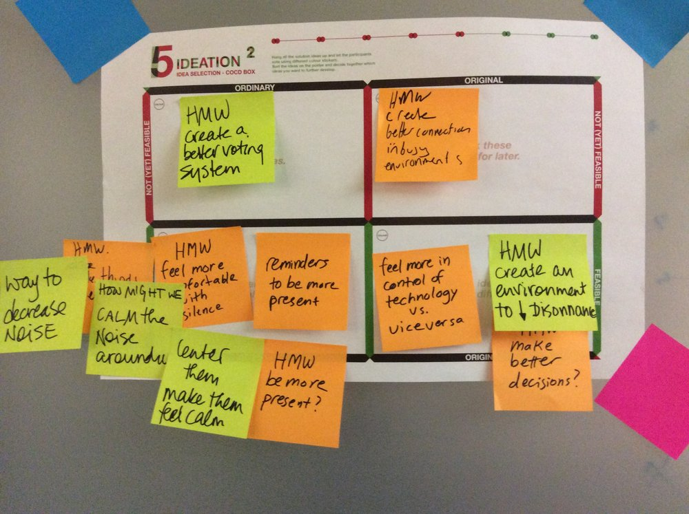 ideation-feasibility.JPG