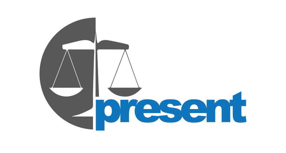 CRPE_Present_logo-01.jpg