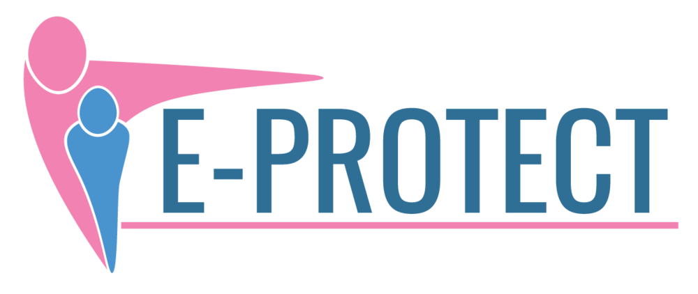 EProtectLogoTransparent.png