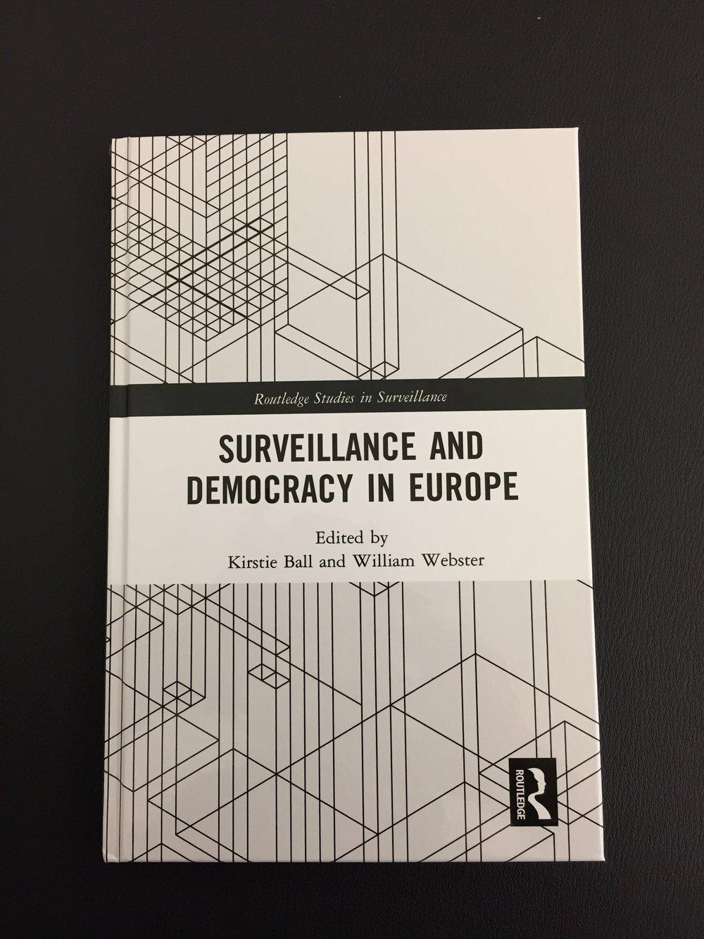 Surveillance and Democracy in Europe.JPG