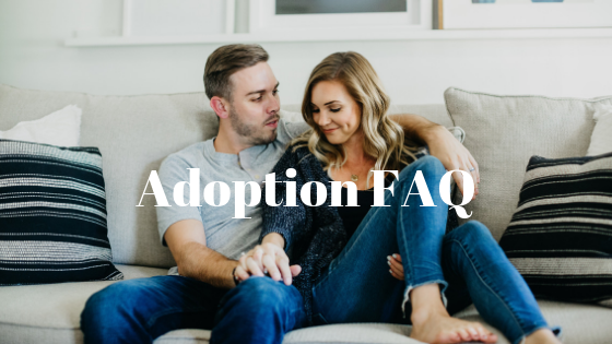 Adoption FAQ.png