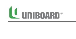 uniboard_thumb.PNG