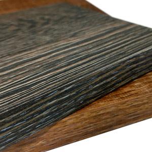 materials-square.jpg