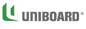 uniboard logo.PNG