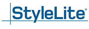 stylelite logo.PNG