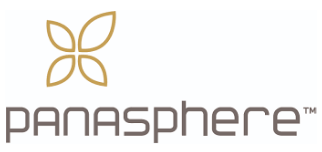 panasphere logo.PNG