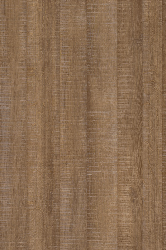 H1151 Brown Arizona Oak