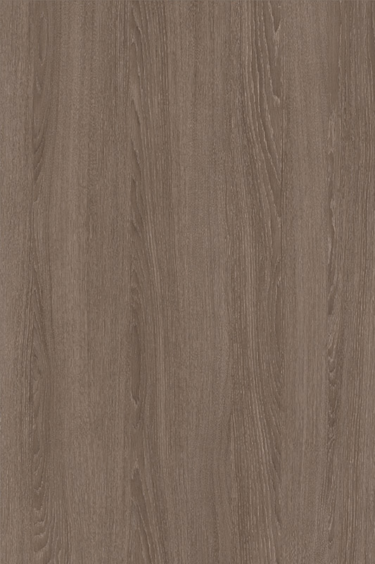 H1379 Brown Orleans Oak