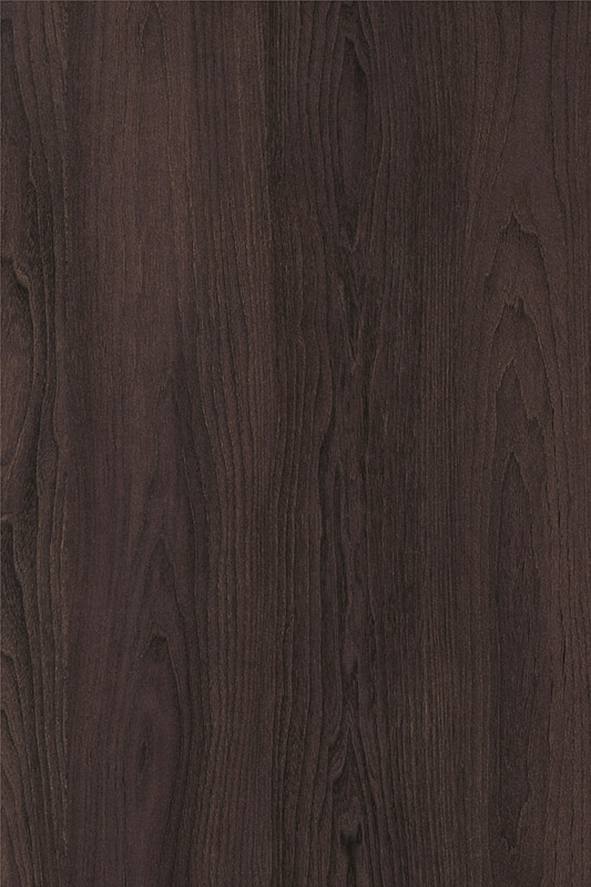 H3766 Dark Brown Cape Elm