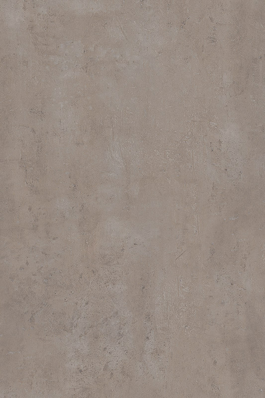 F274 Light Concrete