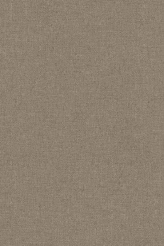 F424 Brown Linen