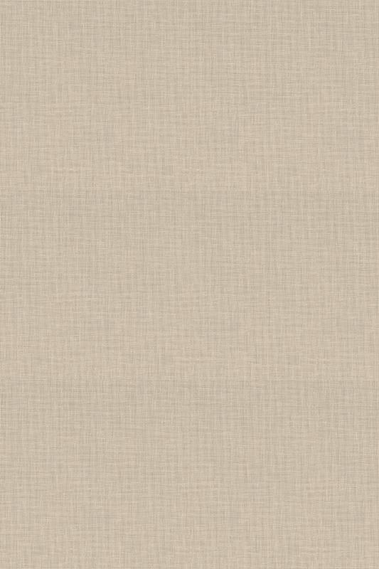 F425 Beige Linen