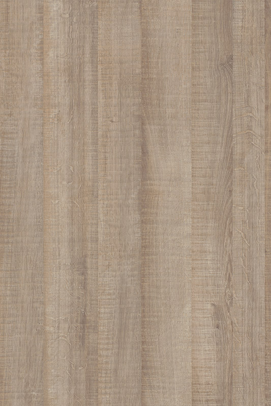 H1150 Grey Arizona Oak