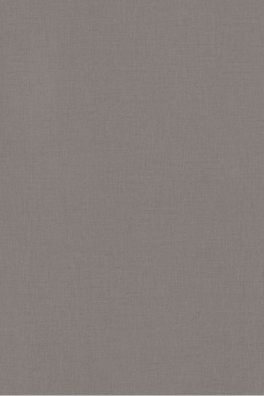 F433 Anthracite Linen