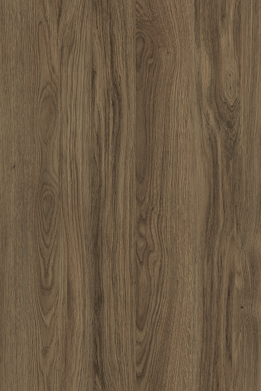 H3154 Dark Brown Charleston Oak