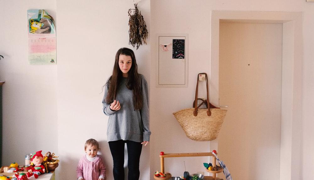 Liv Johanna Kitchen.JPG