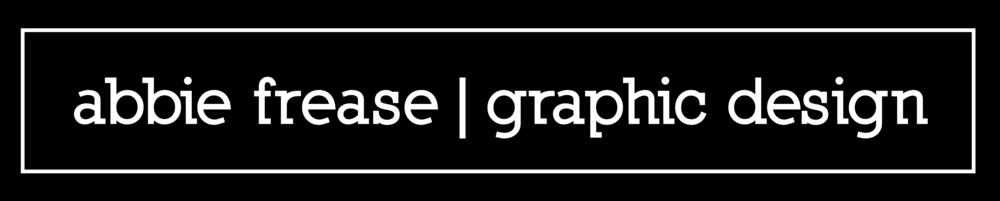 af_logo_website-01.png