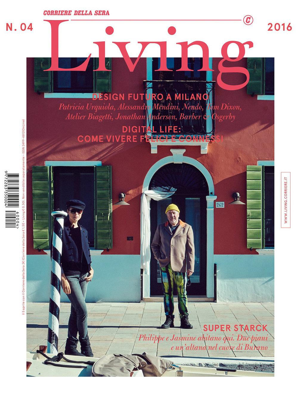 living_web_cover.jpg