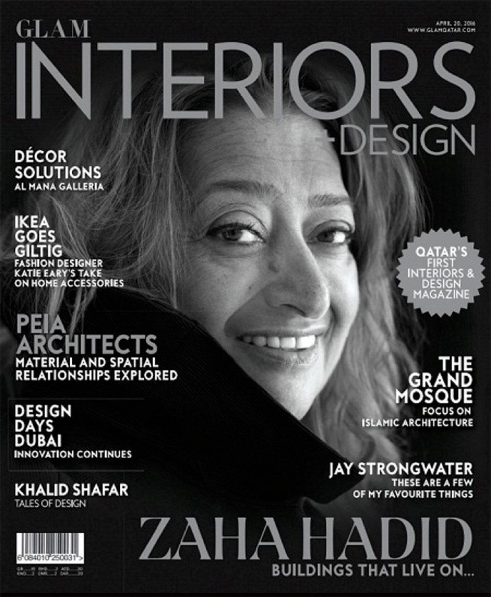 interiors_web_cover.jpg