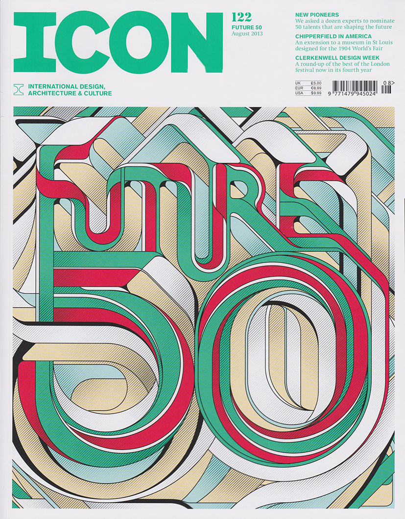 Icon Jul 2013_Web_Cover.jpg