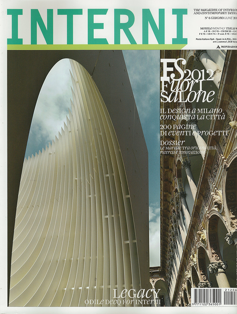 interni_Web_cover.jpg