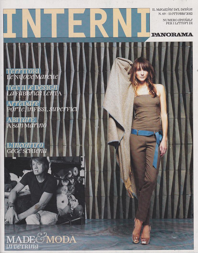 Interni Ott 2012_Web_Cover.jpg