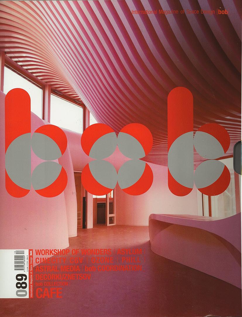 BOB Jan2012_Web_Cover.jpg