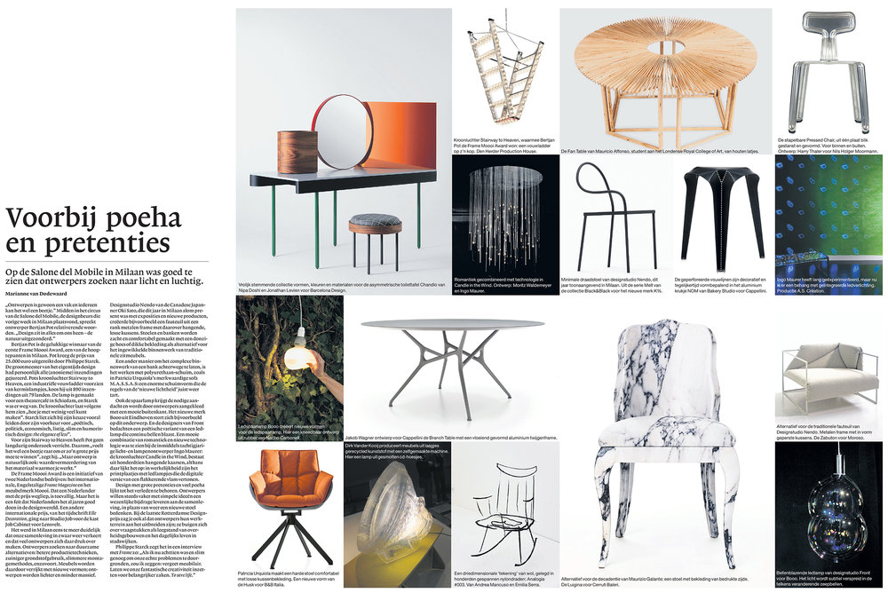 2012 april 28 Salone-2_Web_Article.jpg