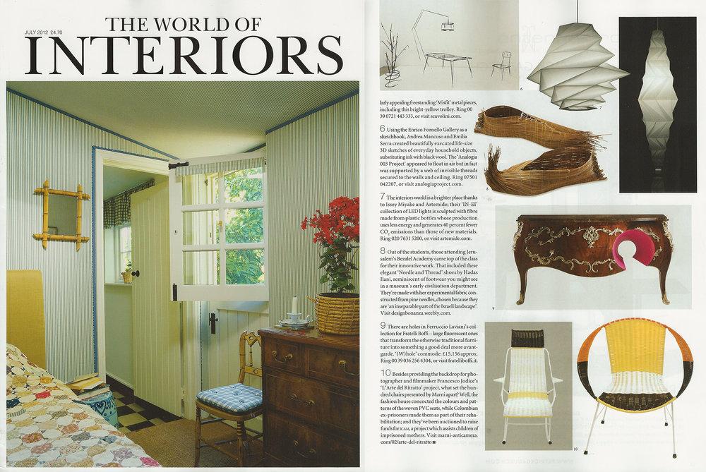 world of interior_Web_article.jpg