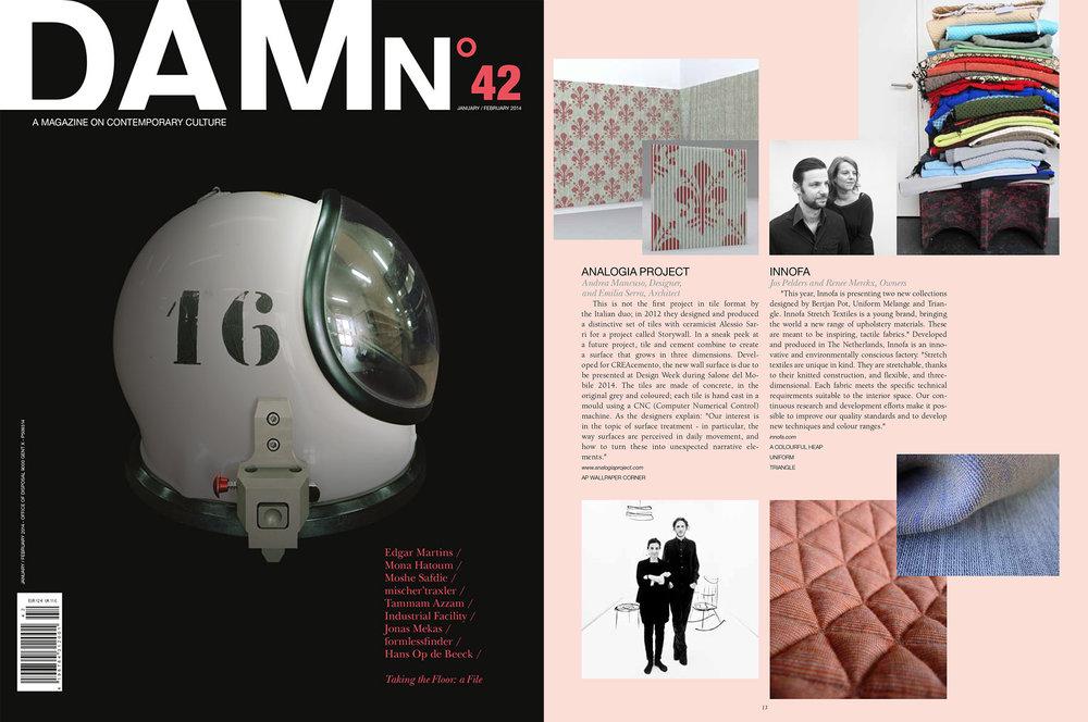 DAMn_42_Web_article.jpg