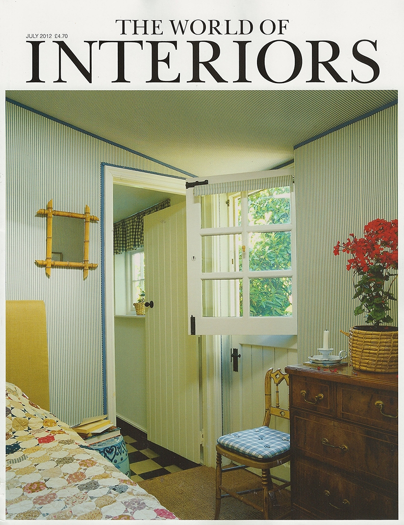 World of interior_Web_cover.jpg