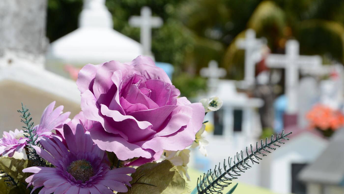 Florists Callahan Fay Funeral Home
