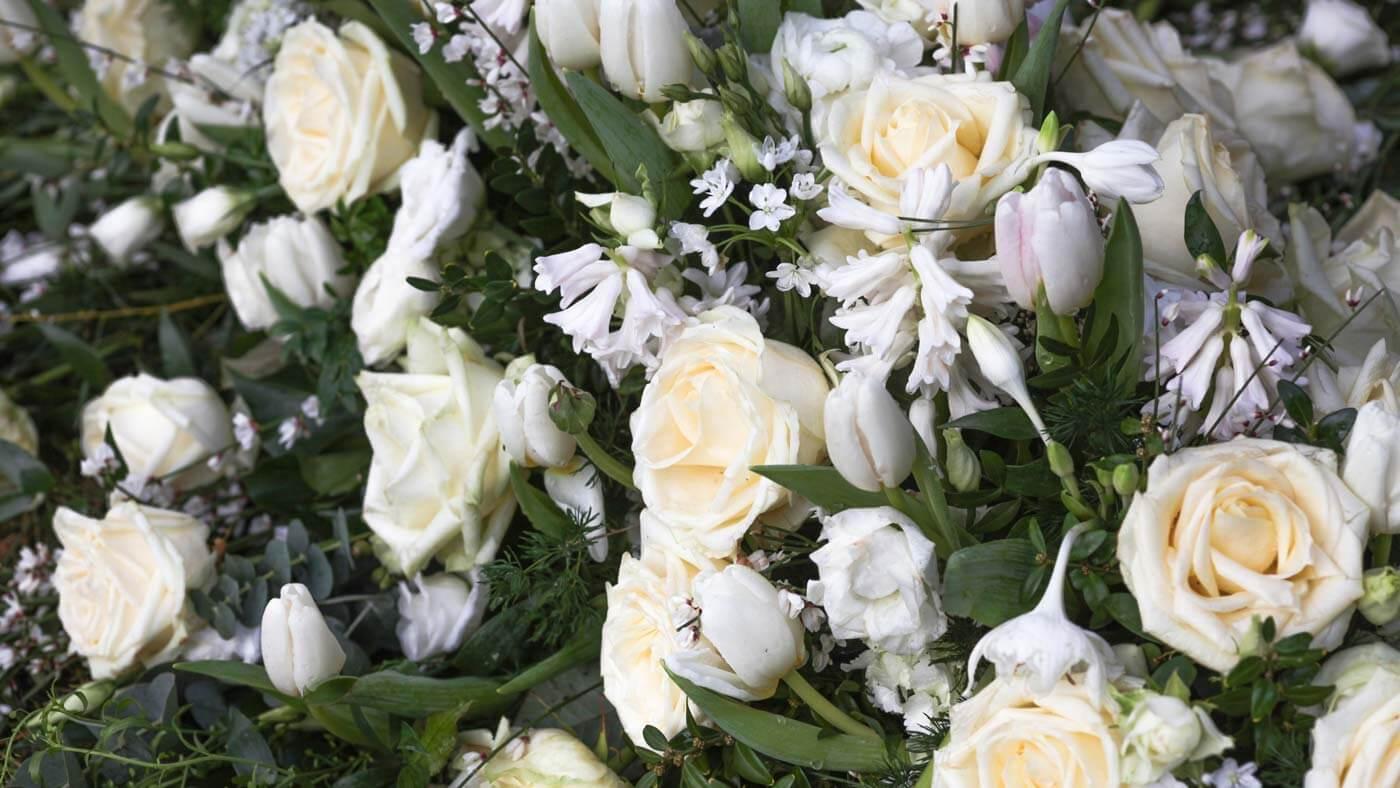 Obituaries Callahan Fay Funeral Home
