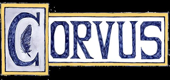 corvusthegame_logo.png