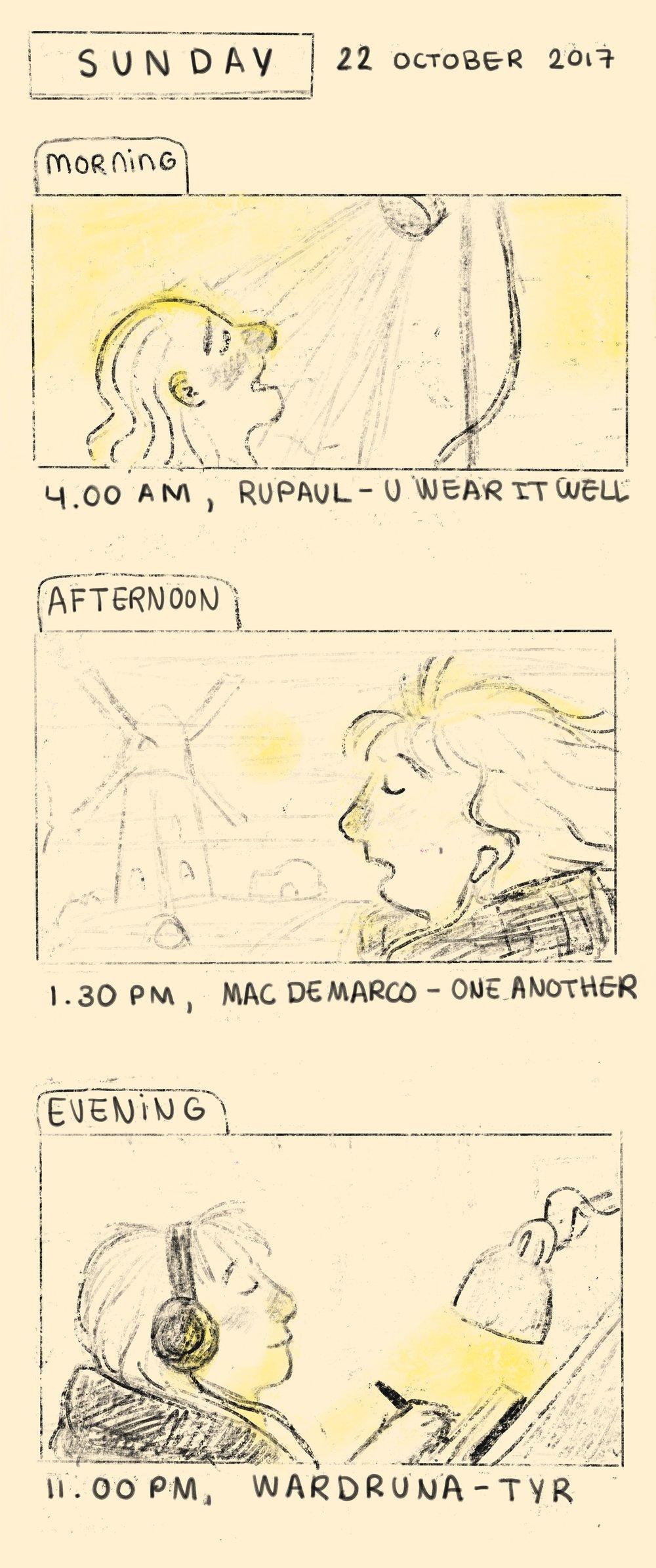 week-in-comics_day5_gabi-berkers.jpg
