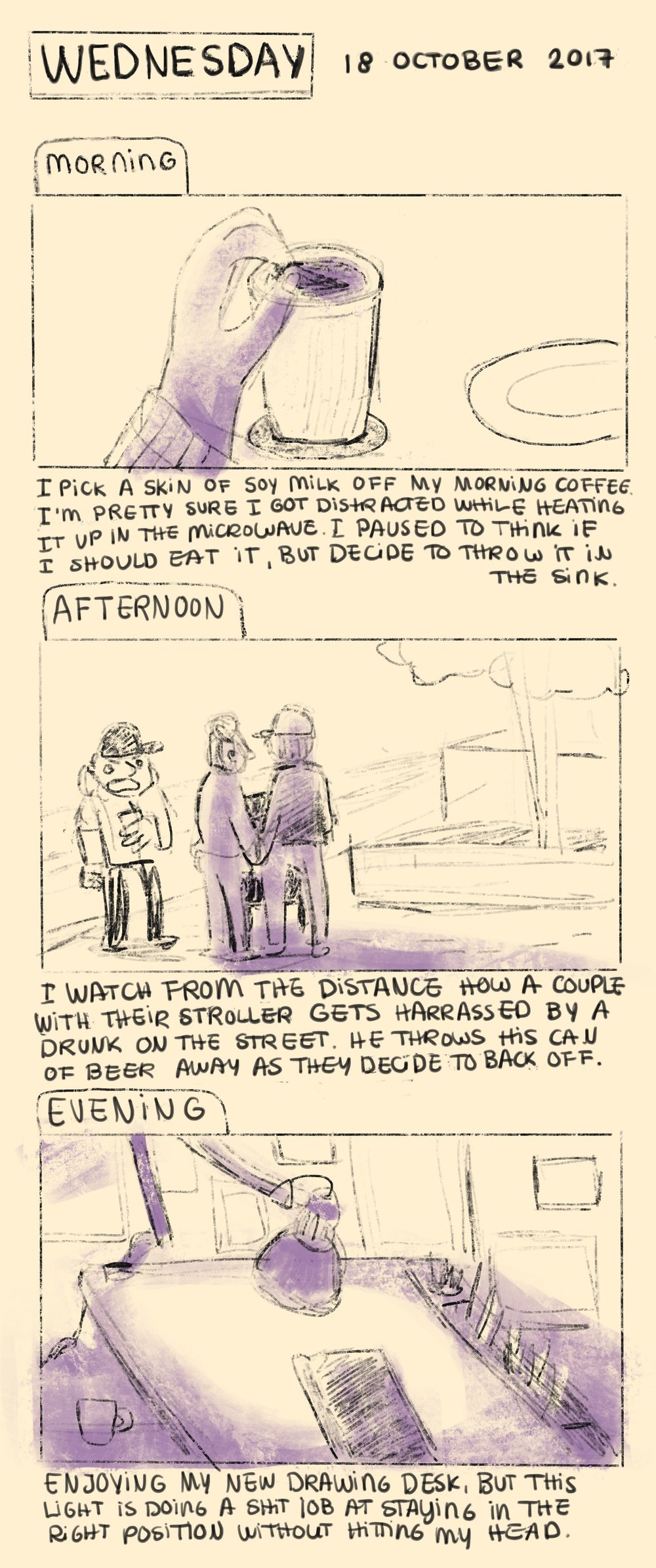 week-in-comics_day1_gabi-berkers.jpg