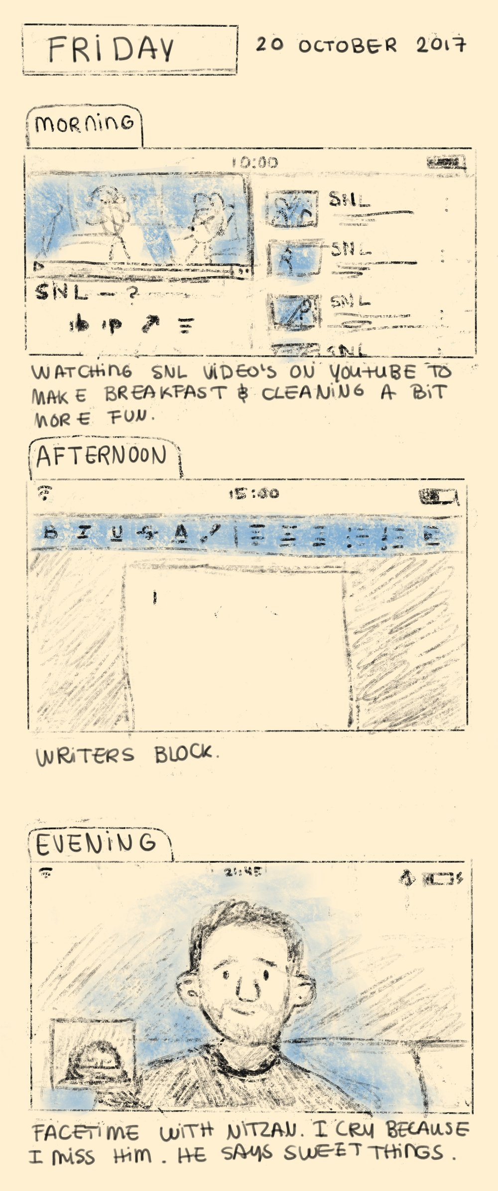 week-in-comics_day3_gabi-berkers.jpg