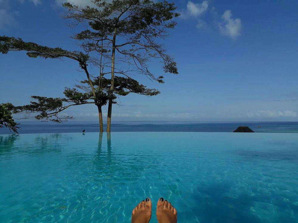 ZanzibarPhoto.jpg