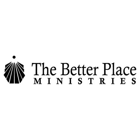 tbp-logo copy.png