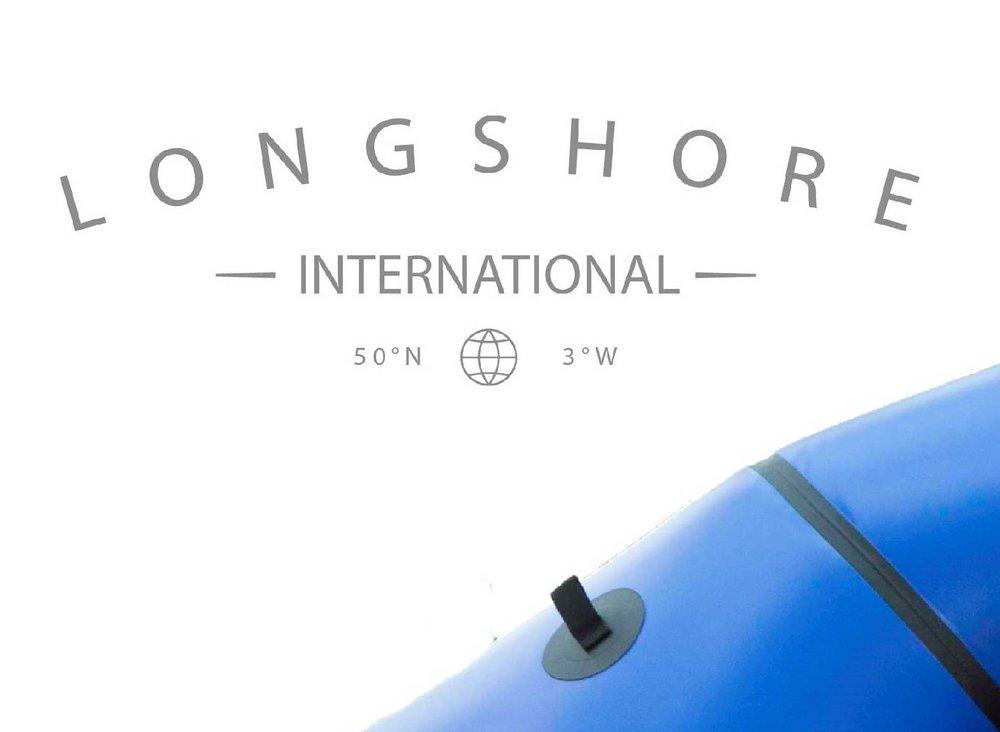 Longshore Logo with Packraft.jpg