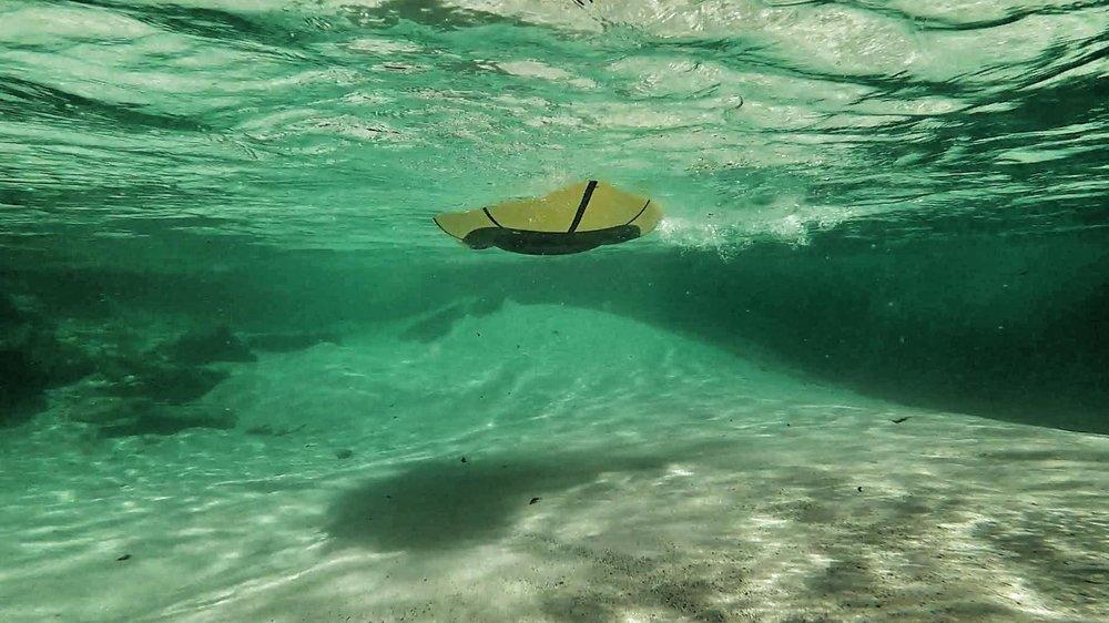 Underwater3-01.jpg