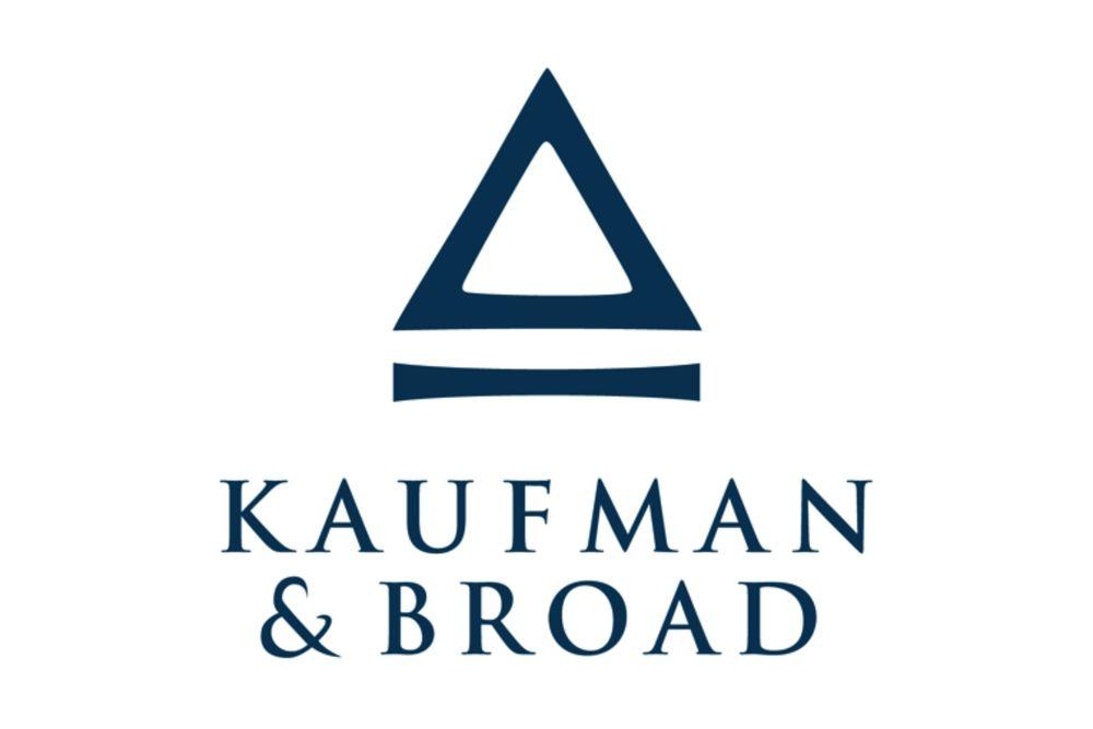 kaufman-broad.jpg
