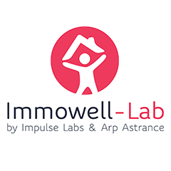 immowell.png